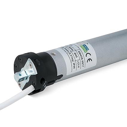 Schema Elettrico Per Motore Tapparelle : Tapp motor mot sc motore tubolare per tapparella nm compreso