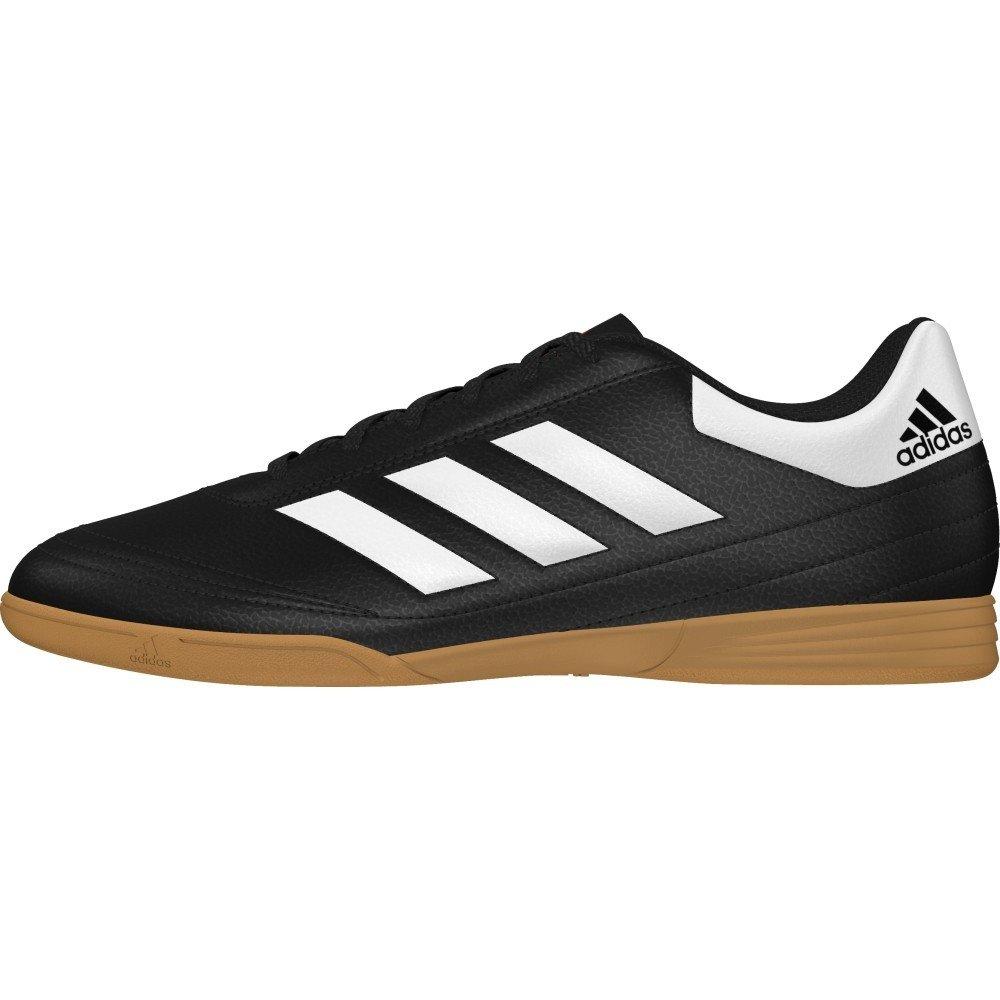 Adidas Herren Goletto Vi in Fußballschuhe