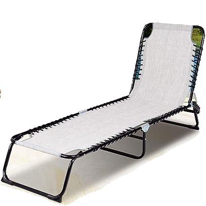 Remarkable Amazon Com Heize Best Price Gray Folding Home Patio Chair Evergreenethics Interior Chair Design Evergreenethicsorg
