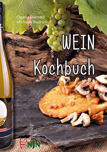wein-kochbuch