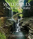 Waterfalls of New York State, Scott A. Ensminger and David J. Schryver, 1554079861