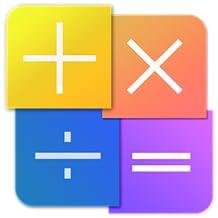 Brain Cool Math Game