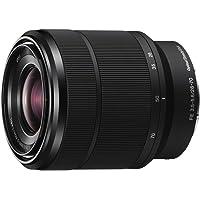 Sony Full Frame E-mount SEL2870 Lens,Black