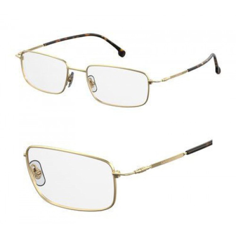 Eyeglasses Carrera 146 //V 0J5G Gold
