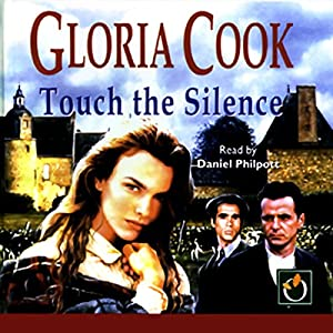 Touch the Silence Audiobook