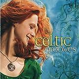 #1: Celtic Grooves