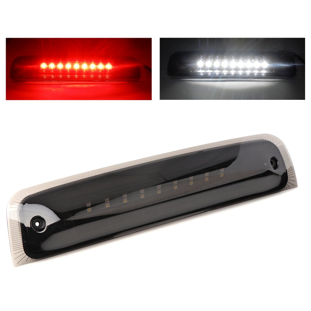 Amazon.com: High Mount Stop Lights - Brake & Tail Light Assemblies ...