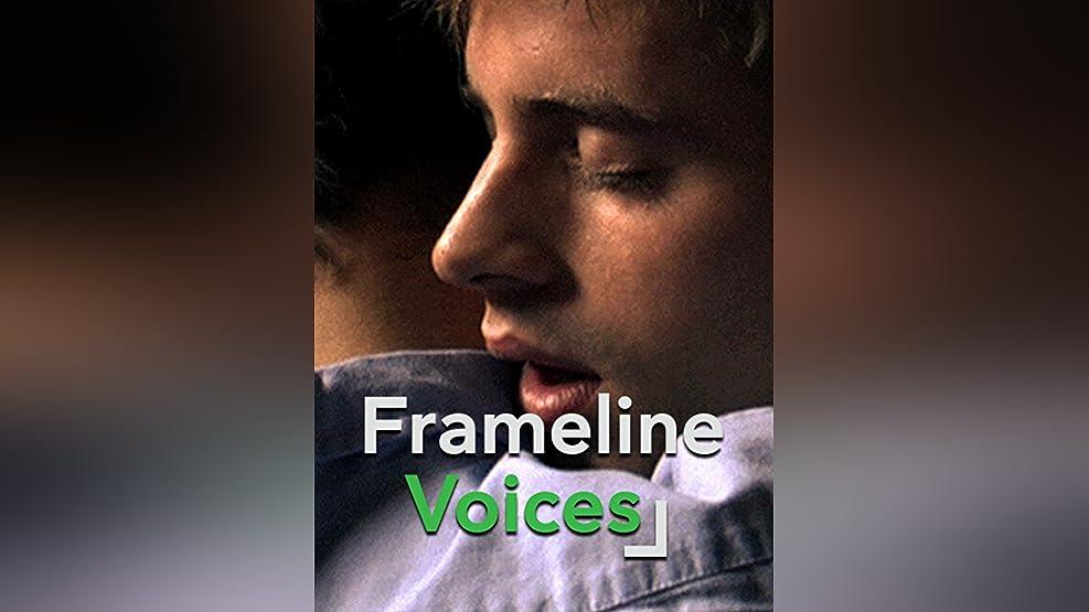 Frameline Voices, Pt 2