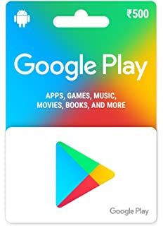 Itunes Gift Card Rs 1000 India Amazon In Gift Cards