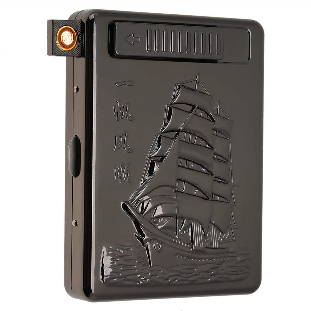 2010 V/álvula de filtro de aceite de ventilaci/ón para maletero respiratorio 11127799225 para BMWS E46 E83 E53 X5 X3 E60 E61 2003 2004 2005 2006