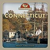 Connecticut, Nancy Furstinger, 0531208036