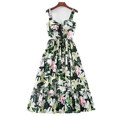 60off Jxth Cl Vestido Casual De Playa Para Mujer Vestido De