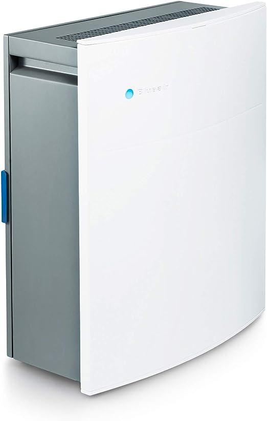 BLUEAIR Classic 203 Slim HEPASilent Sistema de purificación de ...