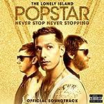 Popstar: Never Stop Never Stopping (O...