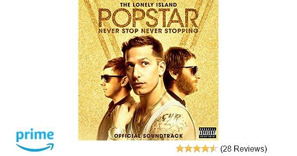 popstar never stop never stopping torrent