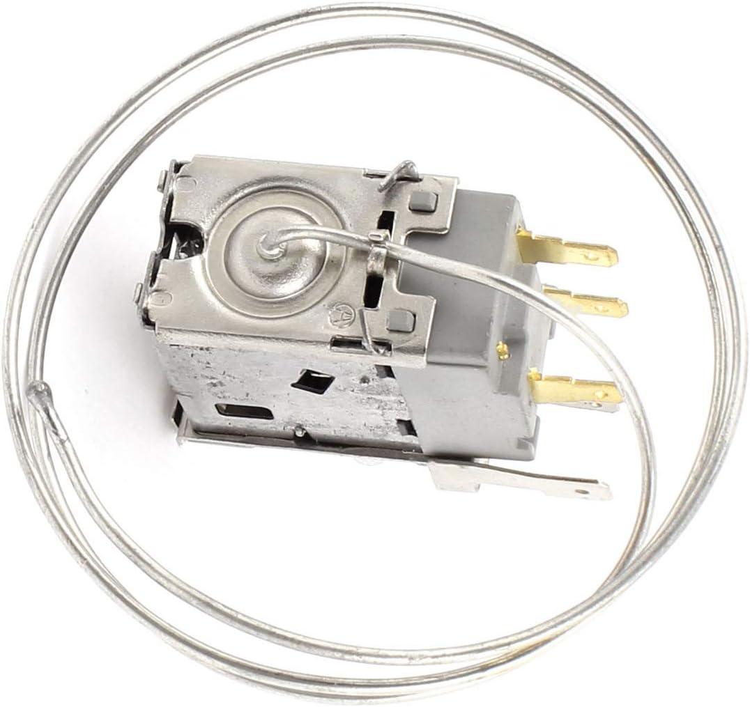 """MJL4281A Transistor TO-3PL /""""Société britannique depuis 1983 Nikko/"""""""