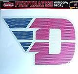 dayton flyers new logo - Dayton Flyers NEW LOGO SD Medium 8