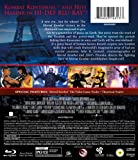 Mortal Kombat: Annihilation [Blu-ray]