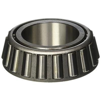 Timken 25577 Axle Bearing: Automotive