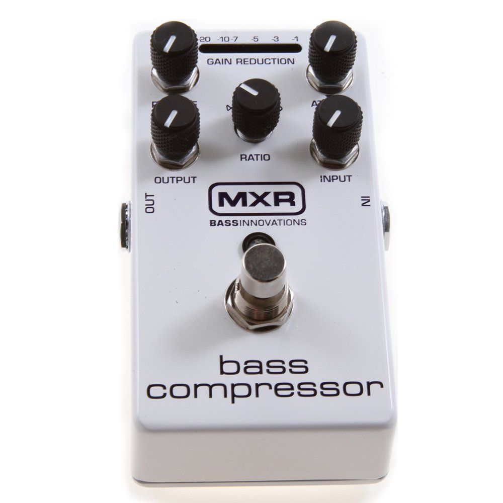 7 best bass compressor pedal reviews 2019 buying guide. Black Bedroom Furniture Sets. Home Design Ideas