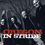 In Stride - Oregon by Oregon (2010-11-09)