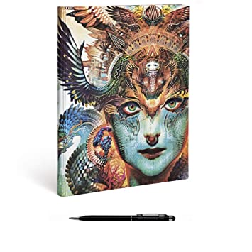 Lot agenda Civil Paperblanks -