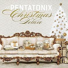 Pentatonix Hallelujah cover