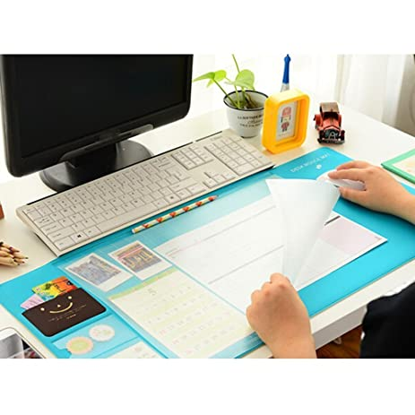 desk mats tile computer to floor protect carpet protector hardwood roller for related chair and your mat office post
