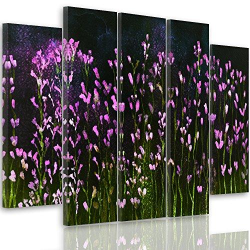 tableau imprim sur toile feeby frames tableau multi panneau parties tableau imprim xxl tableau. Black Bedroom Furniture Sets. Home Design Ideas