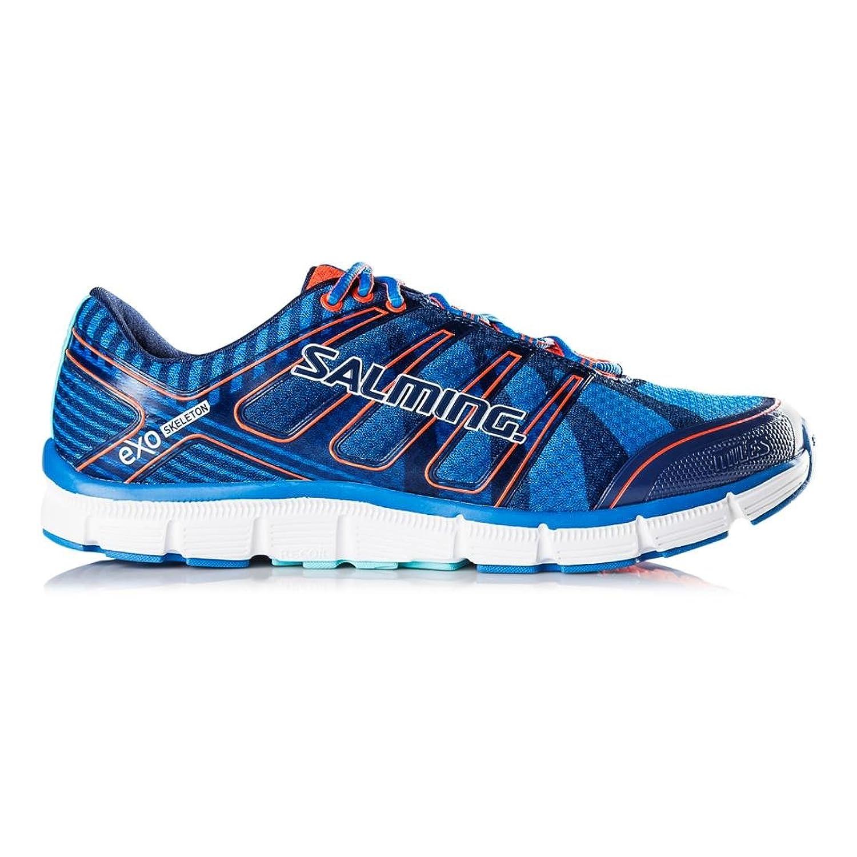 Salming Miles 01 Uomo A3 9.5 US Venta de calzado deportivo de moda en línea