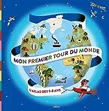 """Afficher """"Mon premier tour du monde"""""""