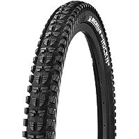 Michelin Wild Rock Advanced Reinforced Tyre (Black) 27.5*2.35