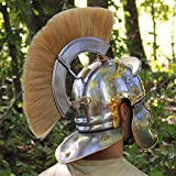 Armory Replicas Imperial Roman Centurion Helmet