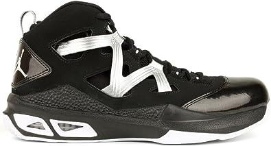 Jordan MELO M9 Basketball Shoes