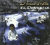 El Despertar by Overlife (2007-01-15)