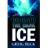 Beneath the Dark Ice: Alex Hunter 1