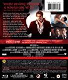 Devils Advocate (Unrated Directors Cut) [Blu-ray]