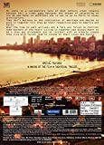 Buy Ok Jaanu Hindi DVD
