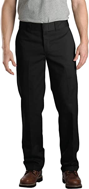 M/&S Collection Navy narrow Slim Leg Two Way Stretch Trousers UK 8 10 14 RRP £29