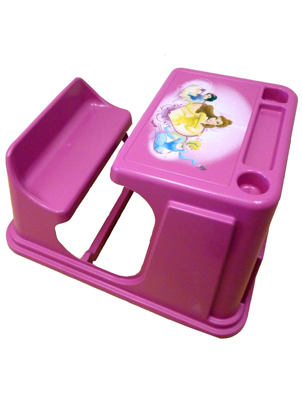 sc 1 st  Amazon UK & Disney Princess Plastic Desk and Stool: Amazon.co.uk: Toys u0026 Games islam-shia.org
