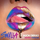 Swalla (feat. Nicki Minaj & Ty Dolla $ign) [Clean]