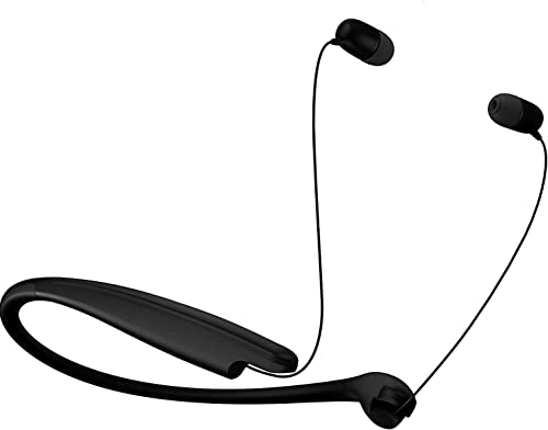 LG Tone Style HBS-SL5 Bluetooth Wireless