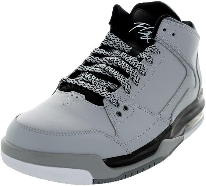 Nike Jordan Flight Origin 3, Zapatillas de Baloncesto para Hombre ...