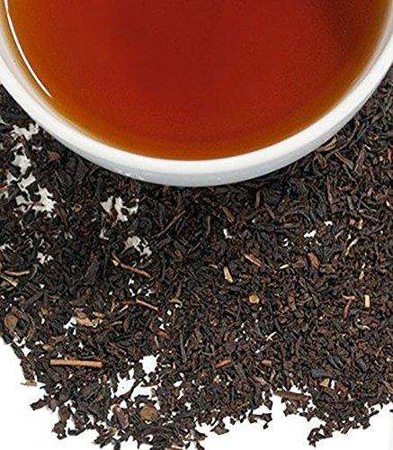 Buy earl grey tea bags
