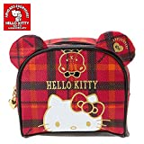 [Hello Kitty] Wristlet pouch thumbnail