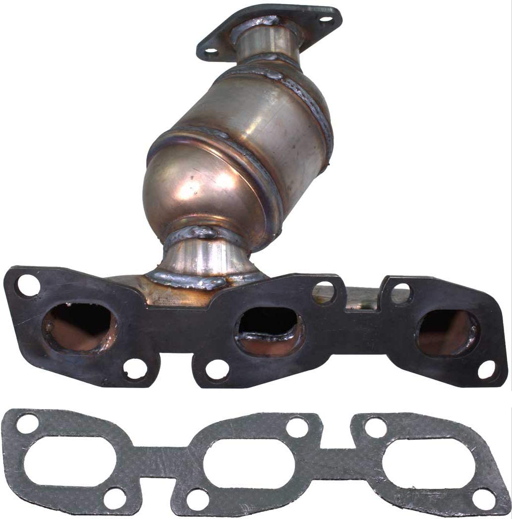 Mazda Tribute V6 3.0L ONLY 2001-2004 Ford Escape AC A//C Manifold Line Fits