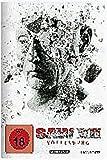 Saw VII - Vollendung (White Edition)