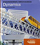 Engineering Mechanics : Dynamics, Study Pack, and MasteringEngineering with Pearson EText, Hibbeler, Russell C., 0133101150