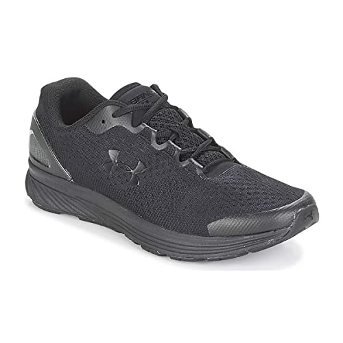 Under Armour UA Charged Bandit 4, Zapatillas de Running para Hombre: Amazon.es: Zapatos y complementos
