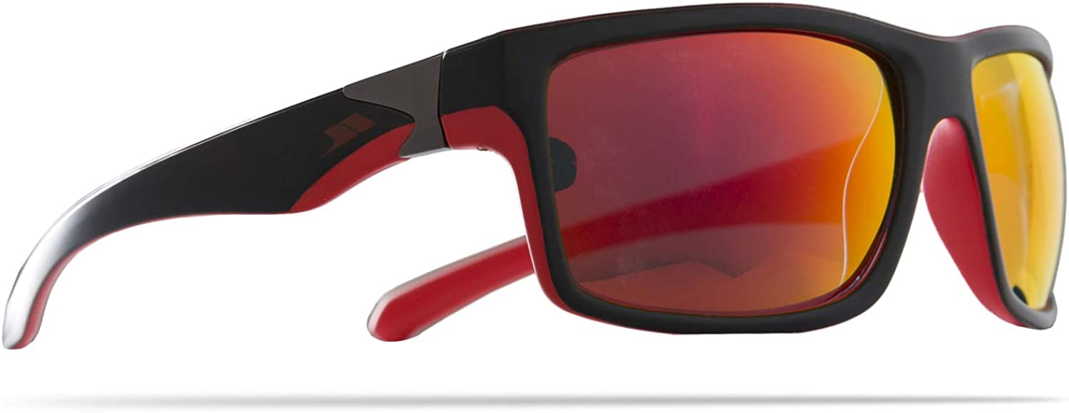 TALLA n/a. Trespass - Gafas de sol Drop